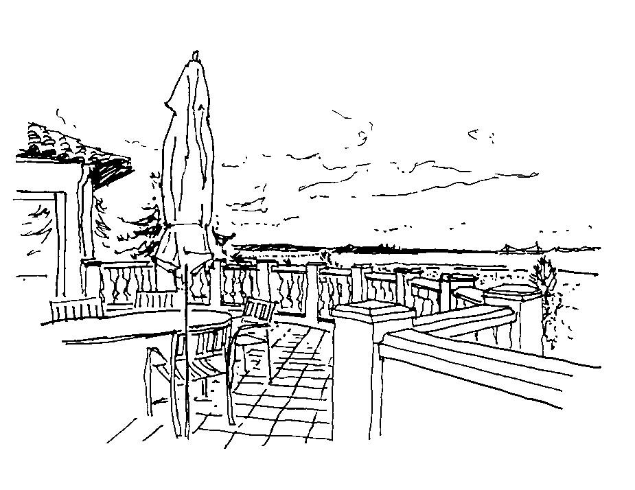 north berkely terrace sketch.jpg