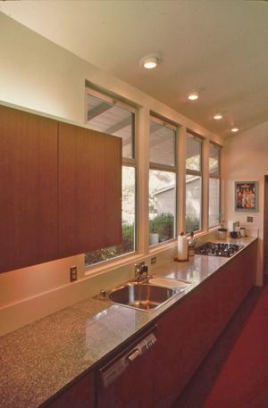 Davis kitchen 6 corrected.jpg
