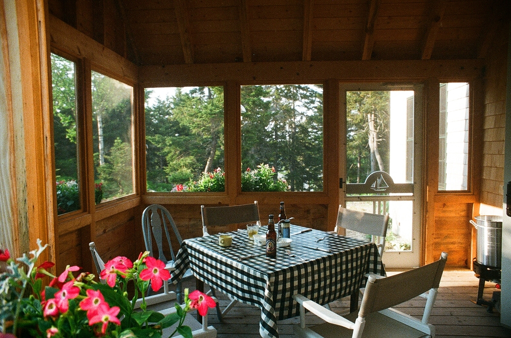 -screened porch.JPG