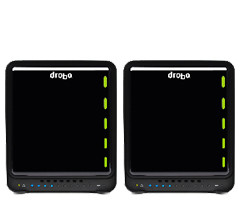 Drobo bundle.png