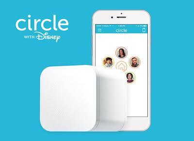 circle-box.jpg
