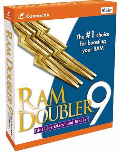 RAMDoubler.jpg