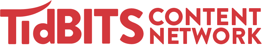 TCN-logo-red.png