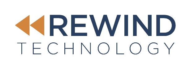 RewindTech.png