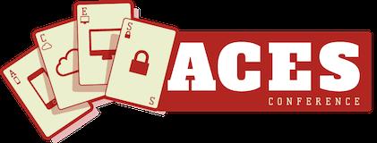 Aces-Long.png
