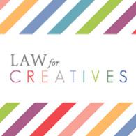 law-for-creatives.jpg