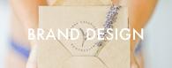 BrandDesign.png