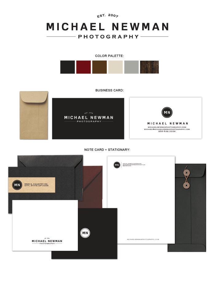 BrandDesign_MichaelNewmanPhotography.png
