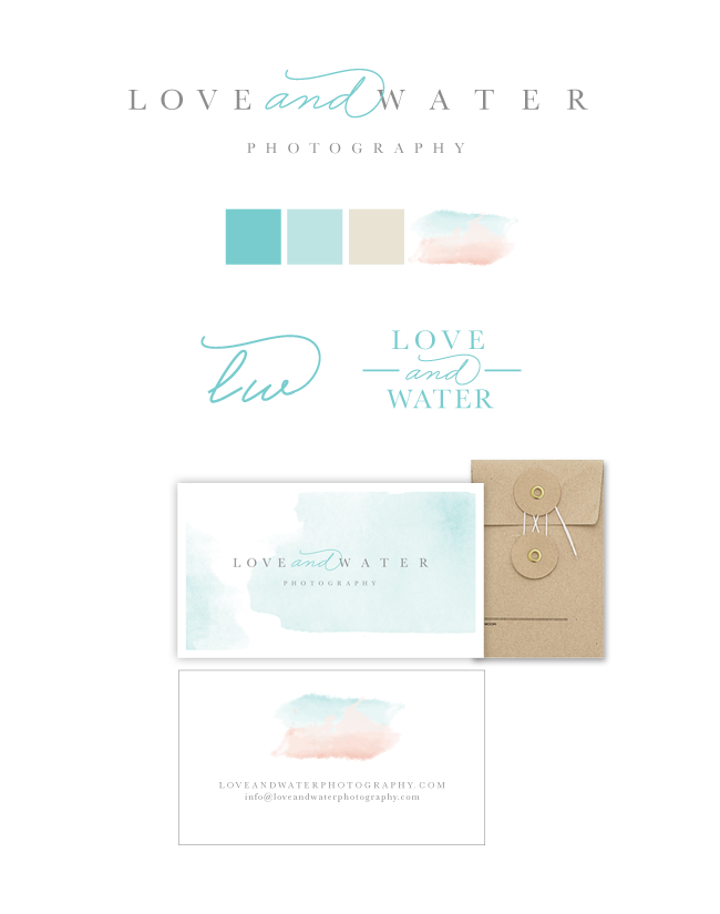 Love&WaterPhotography_BrandDesign.png