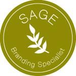 SageWeddingPros_badge.png
