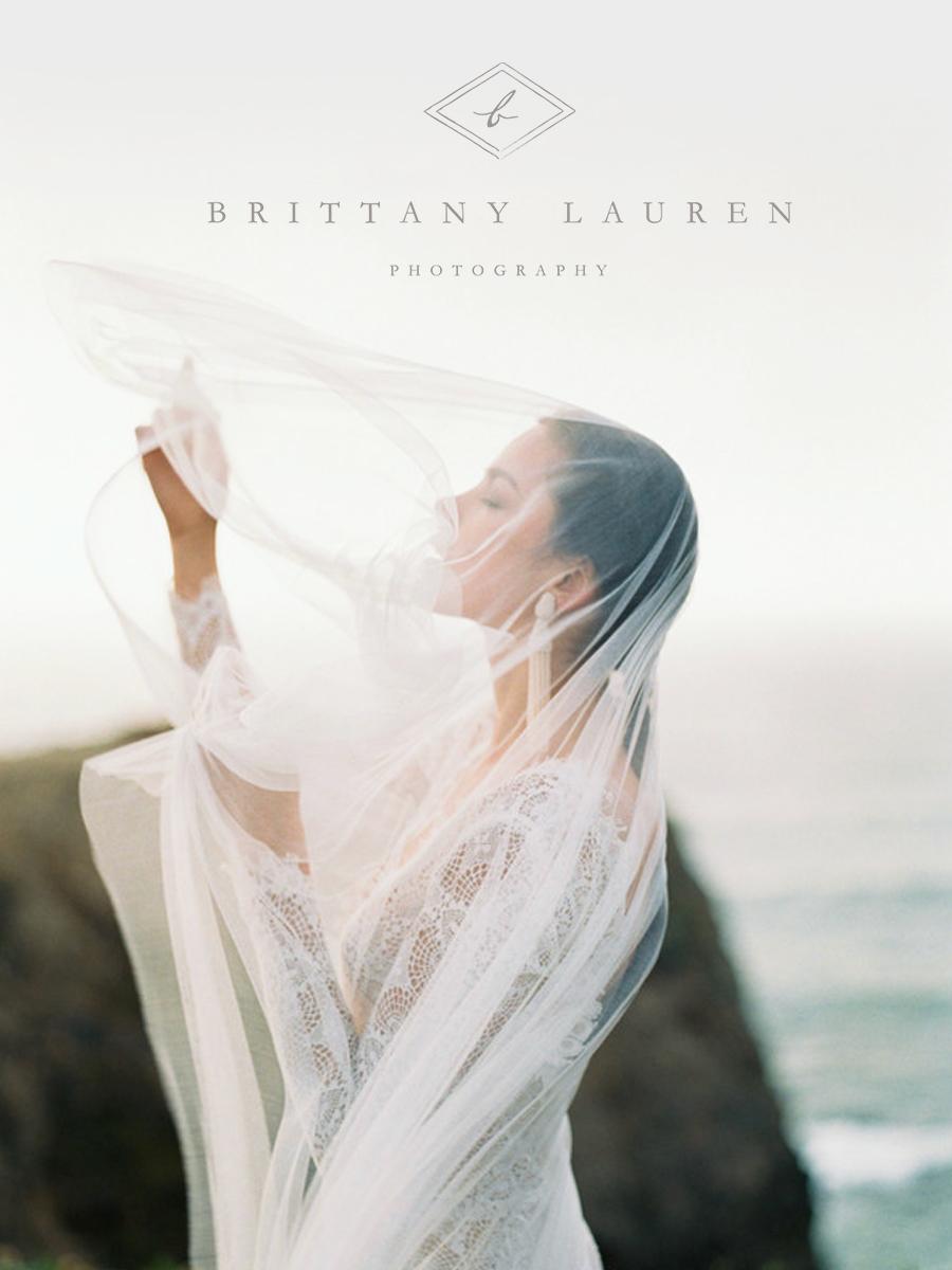 BrittanyLaurenPhotographyBrand2.jpg