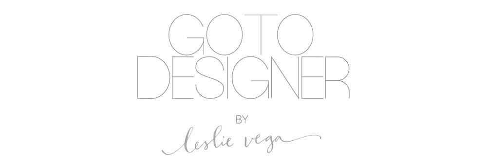 GoToDesigner_Logo.jpg