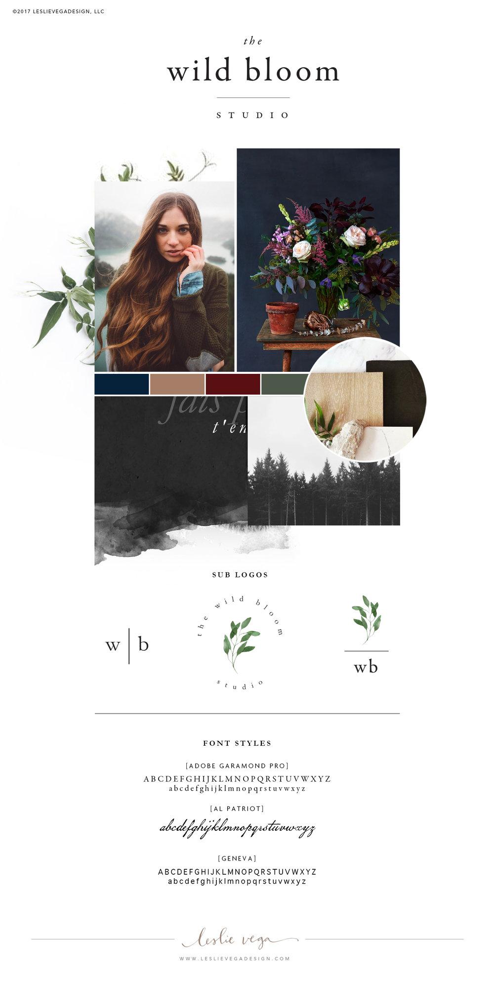 TheWildBloomStudio_BrandGuide.jpg