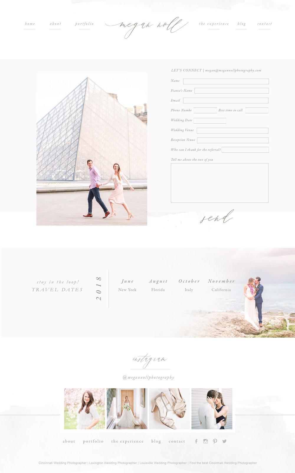 MeganNollPhotography_ShowitSite_LeslieVegaDesign3.jpg