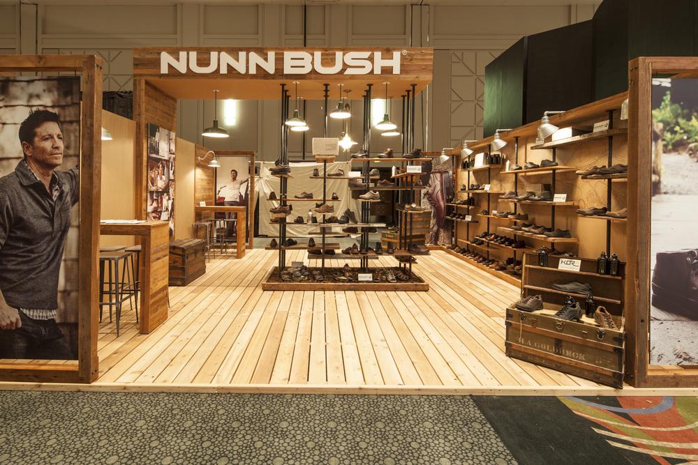 NunnBush-WOR12-011.jpg