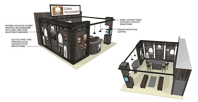 COTTON-BOOTH-12.jpg