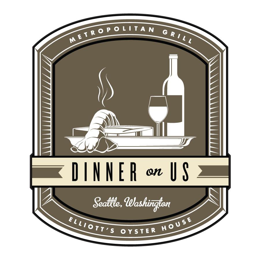 Restaurant Campaign