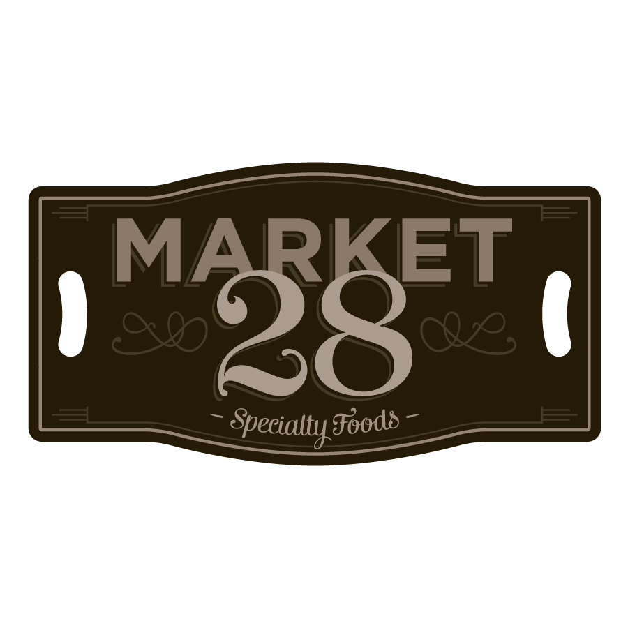 Specialty Food Market
