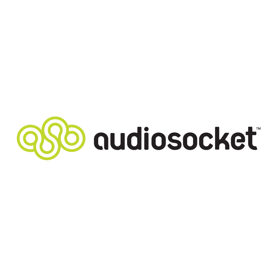 AudiosocketLogo.jpg