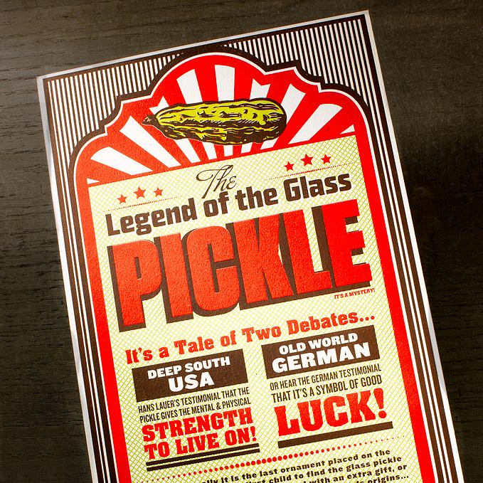 pickleposter_01.png