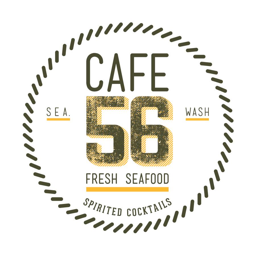 Cafe56Logo2.jpg