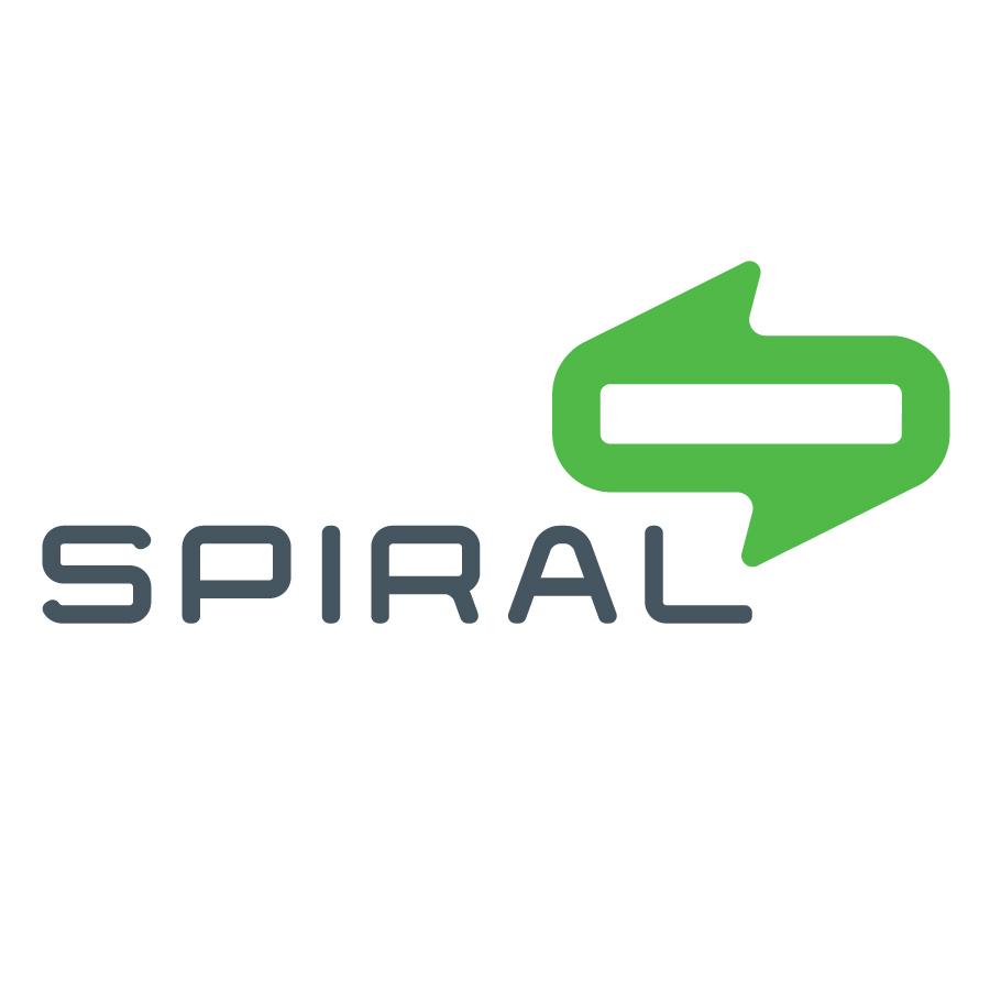 Spiral9Logo.jpg