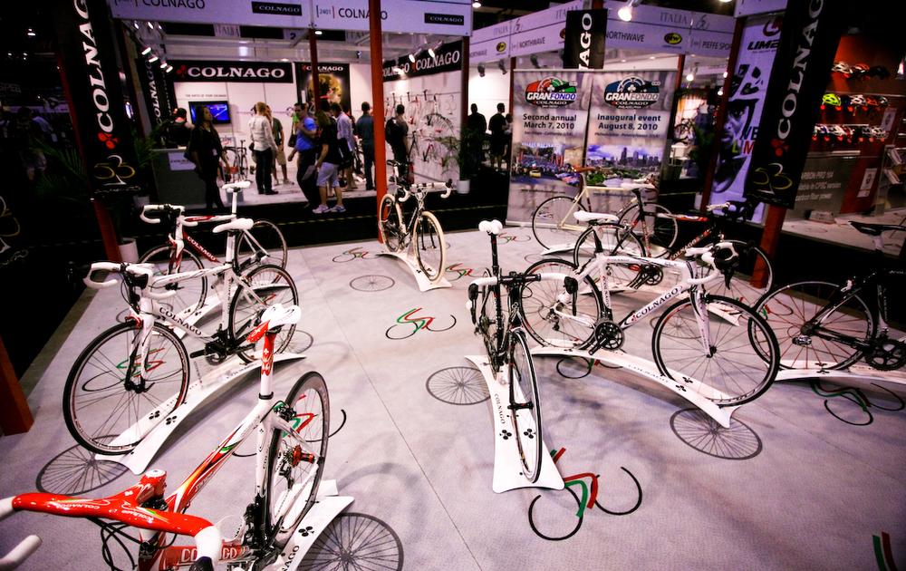 Interbike2.jpg
