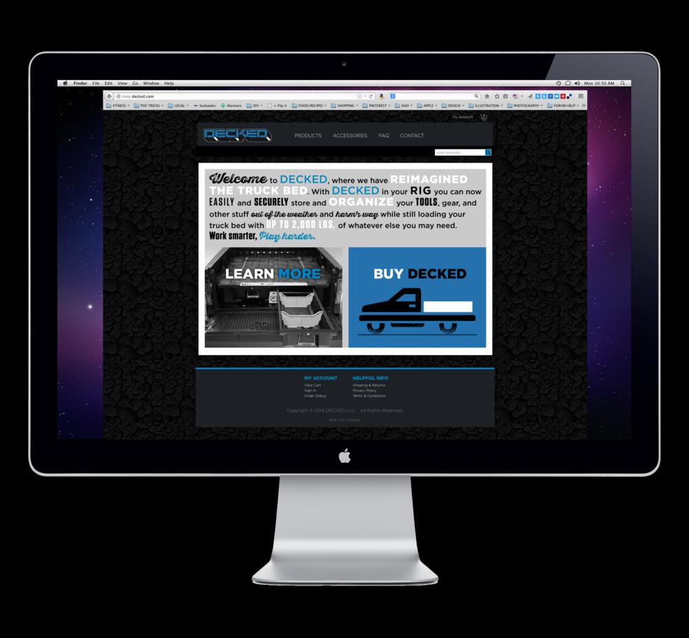 WebsiteScreen_02.png