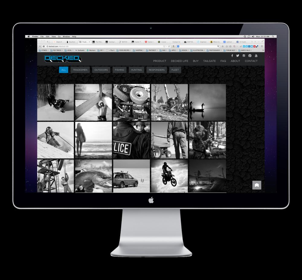 WebsiteScreen_03.png