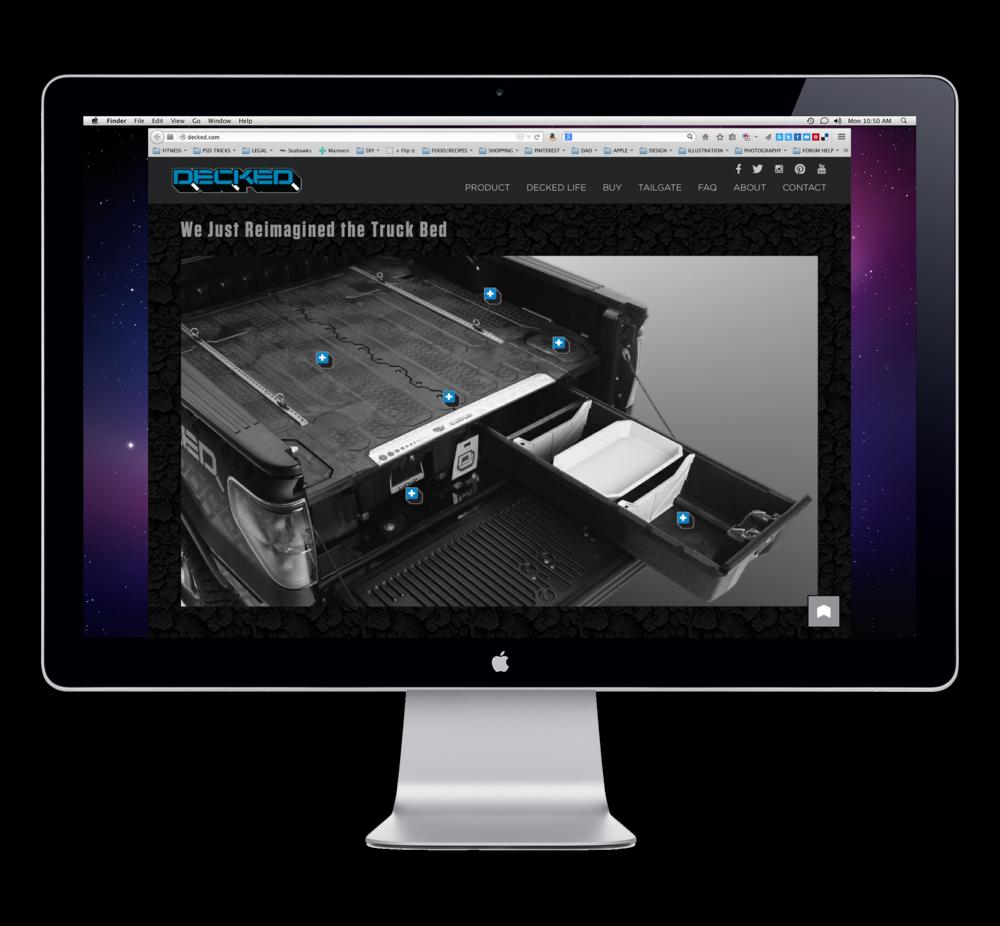 WebsiteScreen_06.png