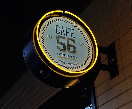 Cafe56SignOutside2.jpg