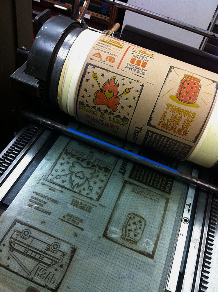 LETTERPRESS-LUKEANNA-PRESS.jpg