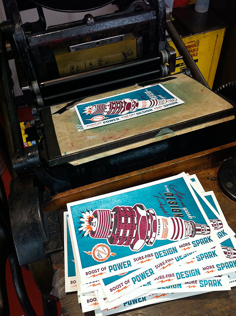 LETTERPRESS-DEPTOFENERGY-SPARK02.jpg