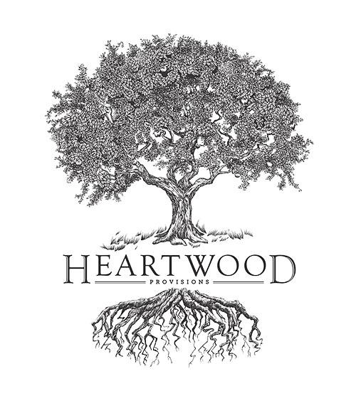 Heartwood Logo V01