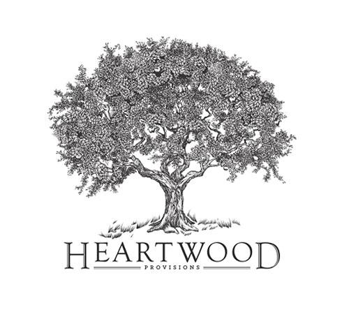 Heartwood Logo V02