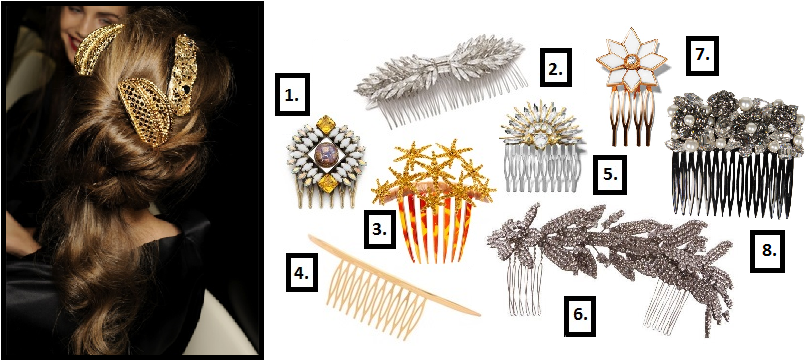 get_the_look_combs.png