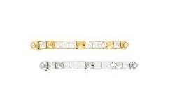 henri-bendel-crystalgold-stiletto-spike-barrette-product-1-14583443-863210915_medium_card.jpeg