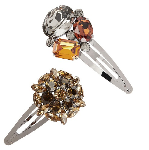 dolce-gabbana-pewter-swarovski-crystal-hair-clip-product-1-5031105-952272771_large_flex.jpeg