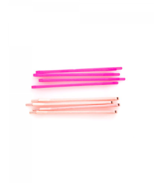 bando-model-bobbi-set-neon-rose-gold.png