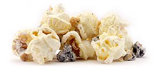 Photo via: Popcorn Passion