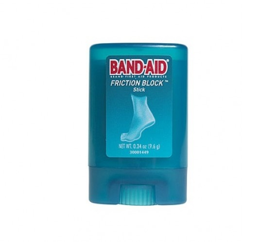 Bandaid Friction Block Stick