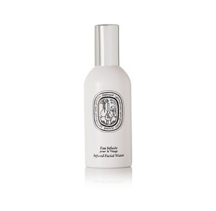 Diptyque The Art of Face Care Travel Set