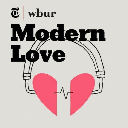 01-the-modern-love-app.jpg