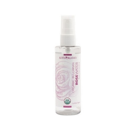 rose_water_100 ml_500_500.jpg
