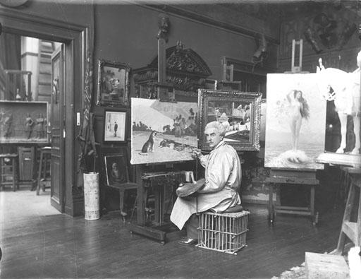 gerome-studio-dornac.jpg