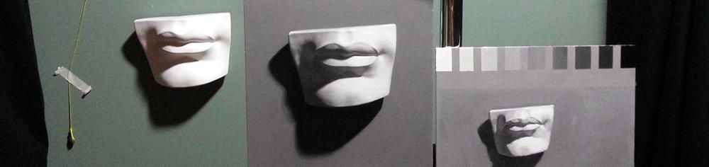 lips header.jpg