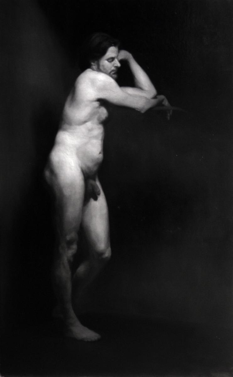 Emanuela De Musis, Image 1.jpg