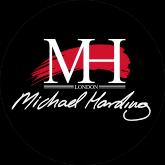 MH_LogoCircle-KO.png