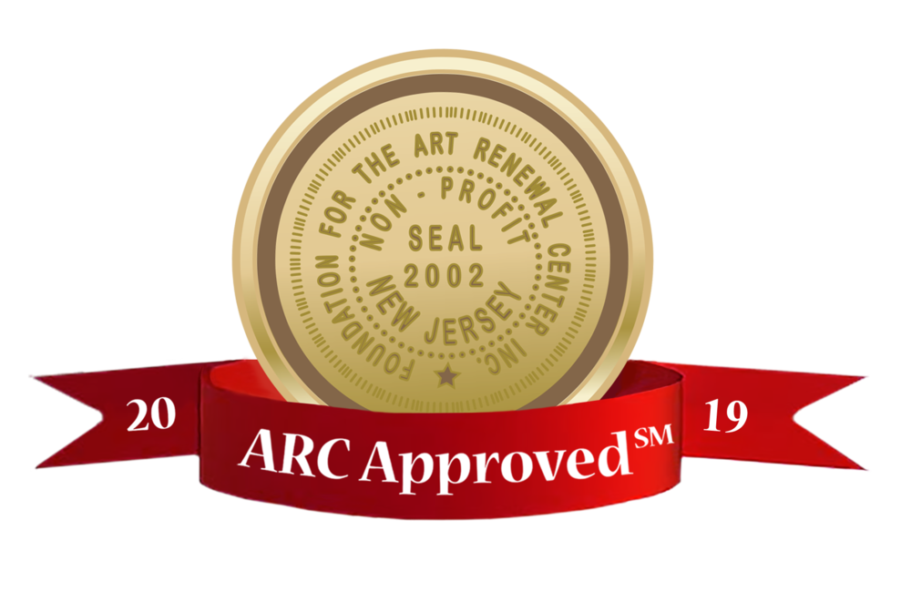 ARC APPROVED SEAL 2019.png