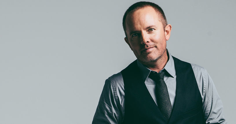 ChrisTomlin-podcast-1.jpg